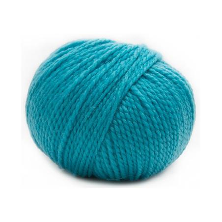 laine à tricoter Evasion laine de Bouton d'or