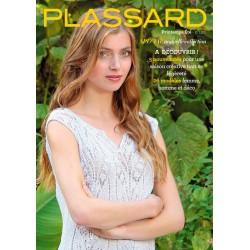 catalogue PLASSARD adulte...