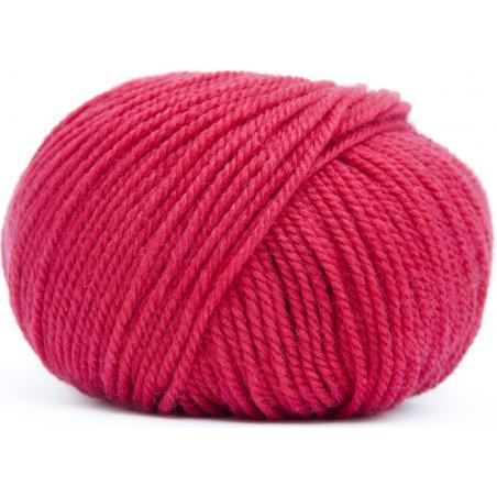 laine à tricoter laine challenge fil Bouton d'or