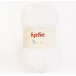 laine chenille velours à...