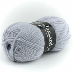 Layette plus - laine plassard