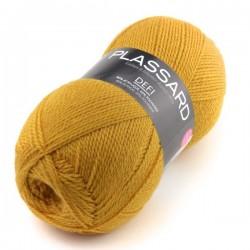 Défi grosse pelote de laine...