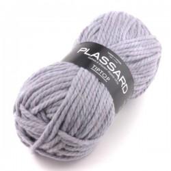 Tip top - très grosse laine...
