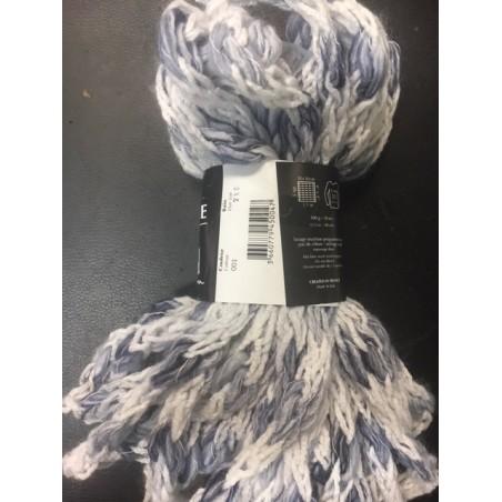 tricotine -laine plassard