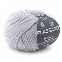 Divine 4 -laine plassard