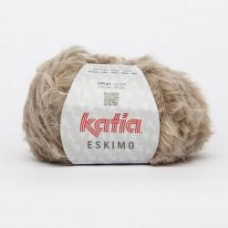 Eskimo - laine poilue -...