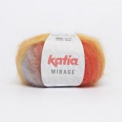 Mirage - laine Katia