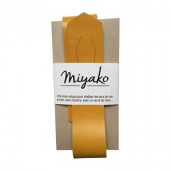 Anse de sac Miyako Curry