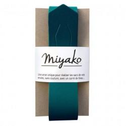 Anse de sac Miyako Canard