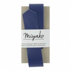 Anse de sac Miyako Bleue