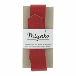 Anse de sac Miyako Rouge