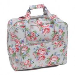 sac de transport collection...