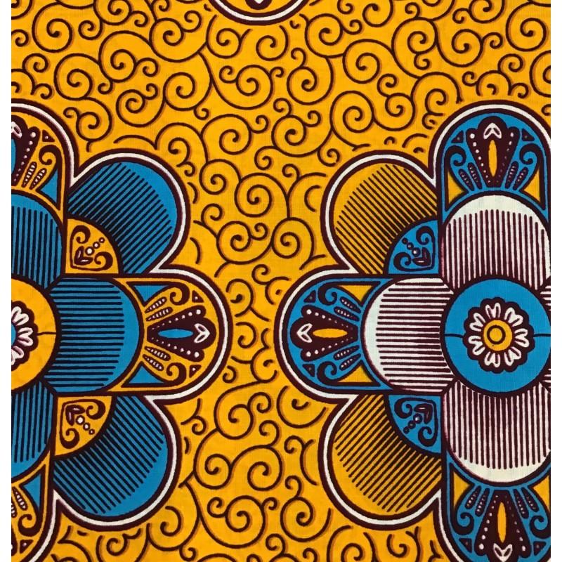 Tissu Doublure Polyester