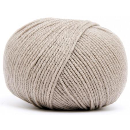 Baby Blatt laine à tricoter Anny Blatt