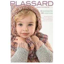 Catalogue enfants plassard...