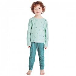 Patron pyjama enfants  -...