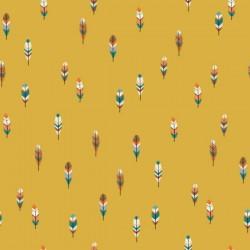 Tissu Katia fabrics - P14 -...