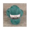 Pelote de laine pour chaussette laine Balade fils et laines Cheval Blanc : Couleur:Persan