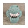 Pelote de laine pour chaussette laine Balade fils et laines Cheval Blanc : Couleur:Libellule