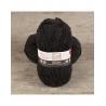 Pelote de laine pour chaussette laine Balade fils et laines Cheval Blanc : Couleur:Elephant