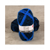 Pelote de laine bayardere laine Baya fils et laines Cheval Blanc : Couleur:Nattier