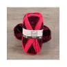 Pelote de laine bayardere laine Baya fils et laines Cheval Blanc : Couleur:Thé rose