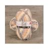 Pelote de laine bayardere laine Baya fils et laines Cheval Blanc : Couleur:Naturel