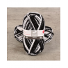 Pelote de laine bayardere laine Baya fils et laines Cheval Blanc : Couleur:Multi