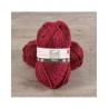 Pelote de laine bayardere laine Baya fils et laines Cheval Blanc : Couleur:Rose fushia