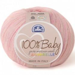laine DMC 100% Baby...