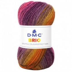 laine BRIO DMC coloris 405
