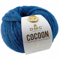Laine Cocoon Chic DMC...