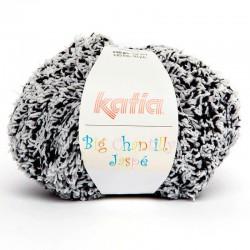 laine à tricoter Big...