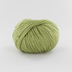 laine à tricoter FONTY...