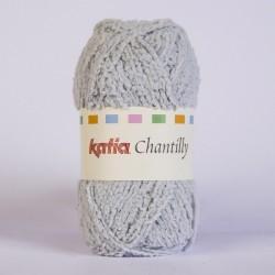 Laine douce pour bébé laine...