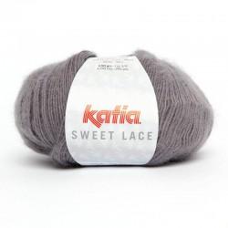 Laine sweet lace laine fils...