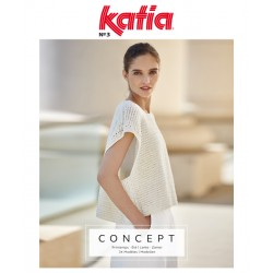 Catalogue katia concept 3...