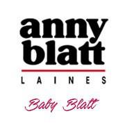 Baby Blatt