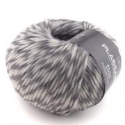 puli laine mechée de plassard