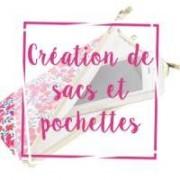 Création de sacs et pochettes