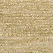 Luxury Magic Mohair - RICO DESIGN