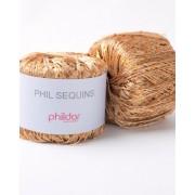 Phil sequins