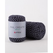 Phil creativ
