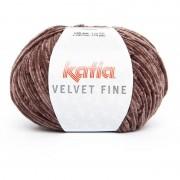 Velvet Fine