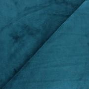 Tissu Micro-éponge Bambou