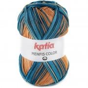 Menfis Color